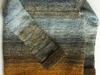 Лучших изображений доски «Вязание»: 703 в 2019 г.   Knitting ...