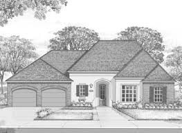 Michael Campbell Design  LC   Lafayette  Louisiana   Acadian House    We offer you a selection of beautiful and elegant house plans designed in the architectural styles found in south Louisiana  These syles include French