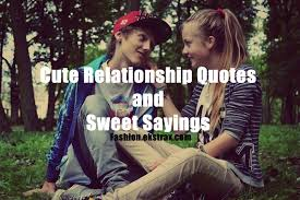 cute-relationship-quotes-4.jpg