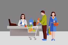 Image result for Intenção de Consumo das Famílias cresce 4,1% entre agosto e setembro