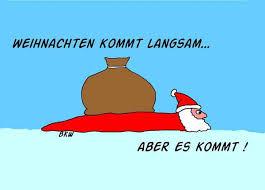 Bildergebnis für karikatur weihnachten