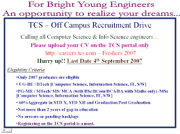 create resume online for fresher cipanewsletter format of cv for tcs resume maker create professional resumes