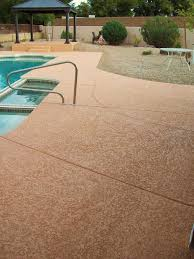 Image result for pool deck concrete paint