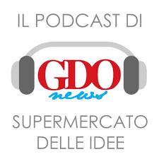 Supermercato delle Idee (GDONews Webradio)