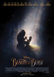 La bella y la bestia (Beauty and the Beast) ()
