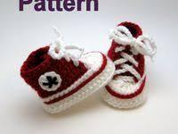 <b>Baby</b> Bootees