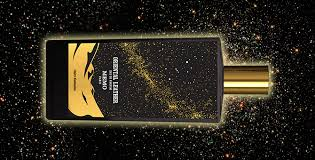Уйма парфюмерии, классные тональные основы и другие ...