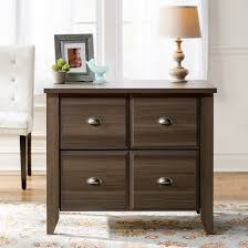6 Drawer Lateral File Cabinet Andover Mills Revere 1 Drawer Lateral File Reviews Wayfair