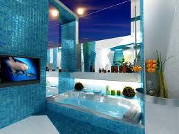 bathroomdrop dead gorgeous stunning bathrooms claw foot tubs page home small guest hotel pinterest bathroomdrop dead gorgeous great