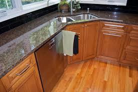 bathroom cabinet custom cabinets bellevue kitchen