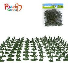 100 pcs set plastic packing bags transparent self adhesive opp jewelry poly seal y4qb