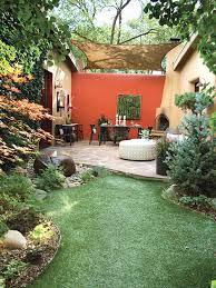 Small Picture Mediterranean Garden Design nightvaleco