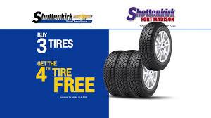 shottenkirk chevrolet of quincy tires shottenkirk chevrolet of quincy tires