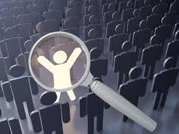 the hidden job market the universal hiring rule ddragon the hidden job market the universal hiring rule