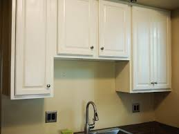 gel stain kitchen cabinets: cabinets after p cabinets after