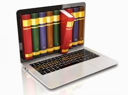 Original Papers  Alabama homework live help   Best Custom Research