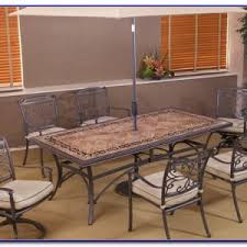 agio patio furniture cushions agio patio furniture covers