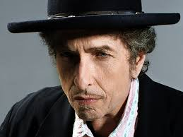 maverick philosopher dylan not dark yet bob dylan turns 75 today