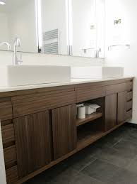 large size small storage ideas uk bathroommodern bathroom astounding large double vanity for bathroom interior decorati