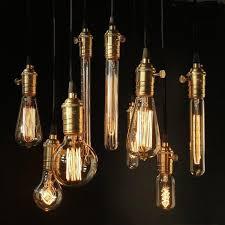 """Купить <b>лампочки</b> Эдисона из раздела """"Аксессуары"""": цены ..."""