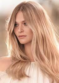 Hair Bronzing by <b>L'Oréal Professionnel</b>