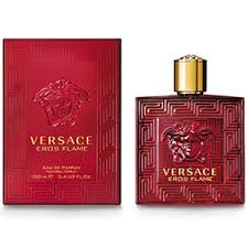 <b>Парфюмерная</b> вода <b>Eros Flame</b> Eau De Parfum <b>Versace</b> Подробнее