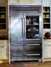 kitchen large size future