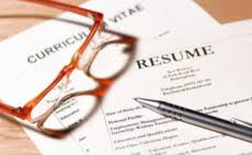 Top    resume writing services australia   sludgeport    web fc  com FC  Top    resume writing services australia