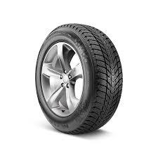 <b>Nexen</b> Tire ›