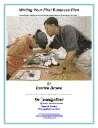 Expository Writing Prompts Education Pinterest DLEPNO   Squarehead Teachers