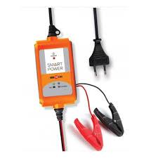 Зарядное <b>устройство BERKUT</b> SP-2N — купить в интернет ...