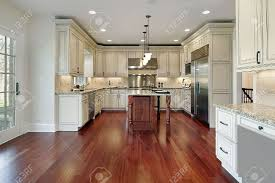 Wood Floor Kitchen Wood Floor Kitchen Zitzatcom