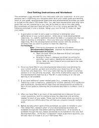 good resume objective examples anhasing resume ideas career write career objective resume template objective it resume for example resume career goals resume writing career