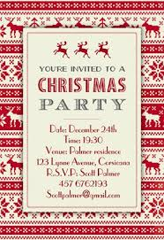 best ideas about christmas party invitations 17 best ideas about christmas party invitations holiday party invitations happy new year cards and photo cards