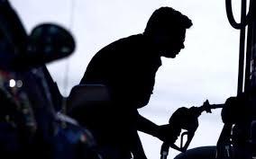 Resultado de imagen para gasolina 2017