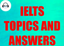 example biography essay ieltsmaterial com recent ielts exam questions and topics