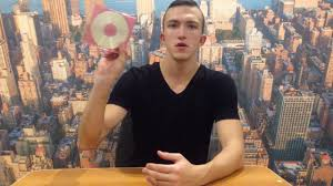 Как записать музыку на <b>CD</b>-<b>R диск</b> (с проверкой) - YouTube