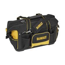 <b>Сумка для электроинструмента DeWalt</b> 1-79-209