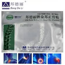 Online Shop for pain plaster Wholesale with Best Price