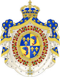 Dauphin of France