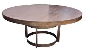 kitchen table chairs extending dining tables