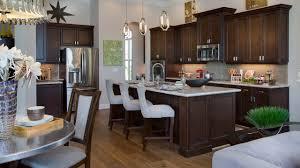 renderings talavera kitchen
