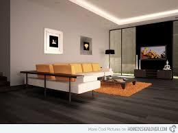 decoration small zen living room design:  zen living room ideas awesome   zen inspired living room design ideas fox home design