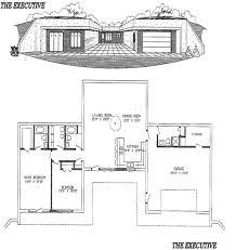 Earth Berm House Plans   Smalltowndjs comMarvelous Earth Berm House Plans   Earth Home Sheltered House Plans