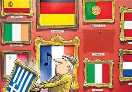 Αποτέλεσμα εικόνας για Θα ήταν δυνατή η επίτευξη εσωτερικής ρευστότητα εντός ευρώ
