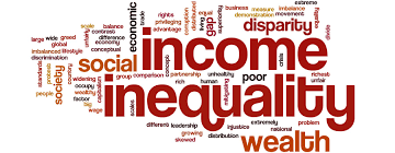 sample essay on causes and effects of income inequality in india  sample essay on causes and effects of income inequality in india