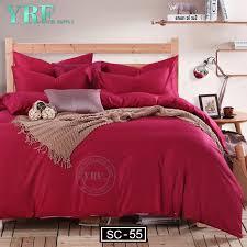 China <b>Wholesale</b> Summer <b>3 Pieces Set</b> Bedding Bedspread Bed ...