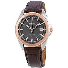 <b>Мужские часы Bulova</b> - магазин Secunda