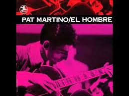 <b>Pat Martino</b> - <b>El</b> Hombre - YouTube