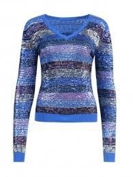 Купить женские свитера, <b>джемперы</b> и пуловеры <b>Emporio Armani</b> в ...